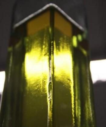 Olive Oil (Brandtmarke/Pixelio.de)